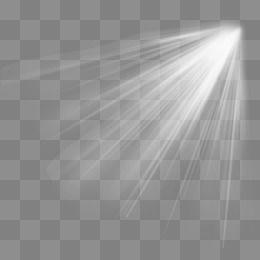 white,light effect,rays,radiance,stage light effect,light