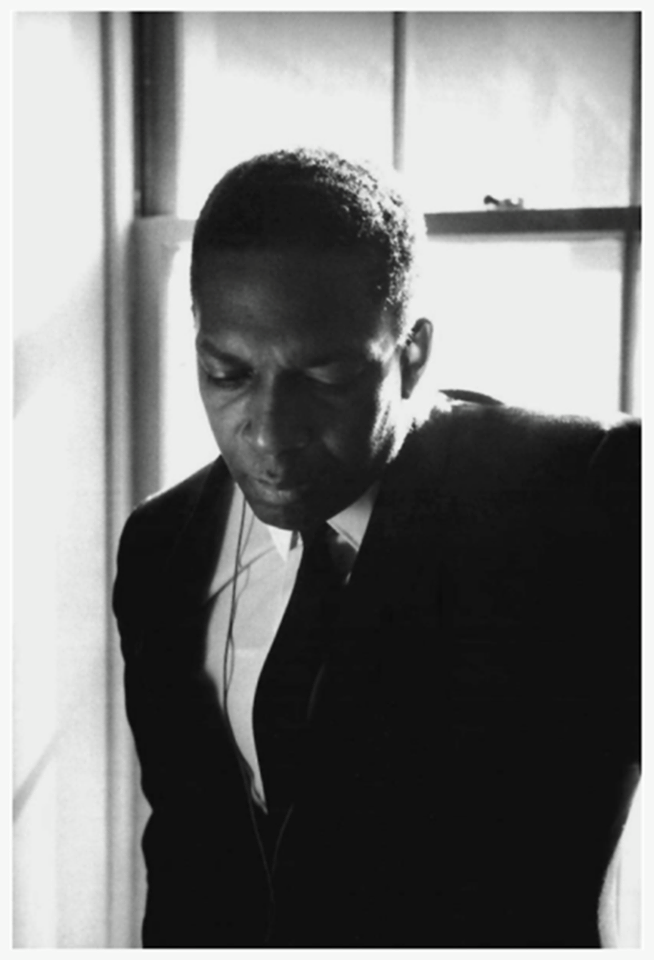 John Coltrane Music In 2018 Pinterest Jazz Music And Jazz