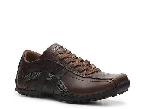 295c25d48c43 Skechers Men s Burk Sport Sneaker Casual Men s Shoes - DSW size 10 ...