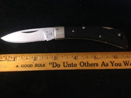Case XX Lockback Pocket Knife  https://t.co/fekA1psfRq https://t.co/cwJsNVRxs5