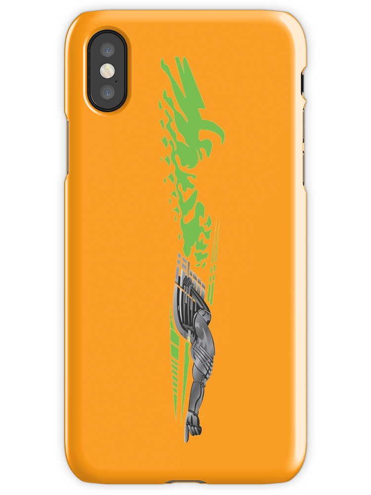 The Fast And The Furious Brian Toyota Supra Car Decal Iphone Case By Haxyl In 2020 Toyota Supra Iphone Case Covers Supra