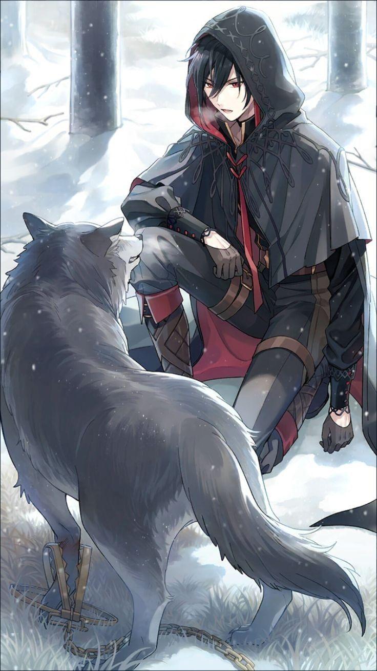 Photo of Anime Memes | Anime Wallpaper | Anime Aesthetic