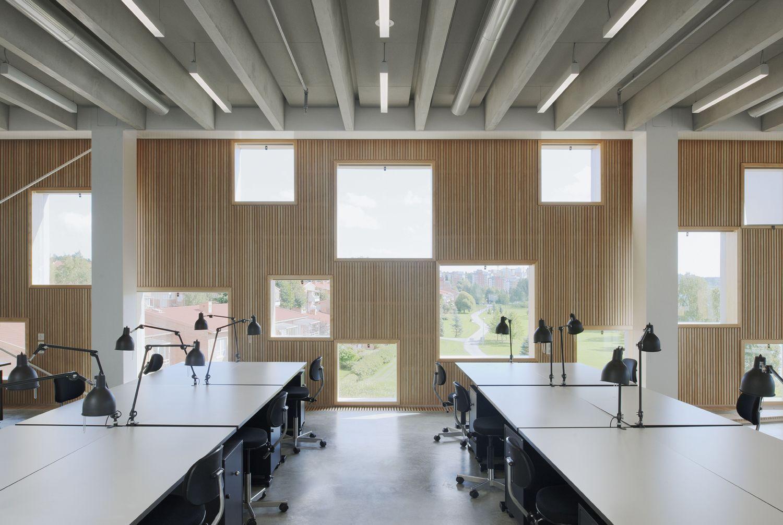 Attractive Interior Design Schools In Ct   Http://gandum.xyz/052648/