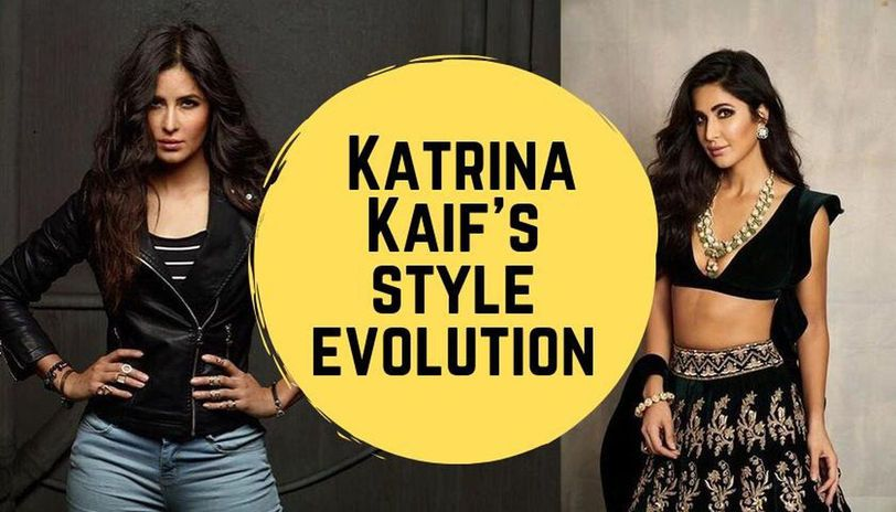 Katrina Kaif Years Home Goods Picture Design Ideas Katrina Kaif Picture Design Katrina