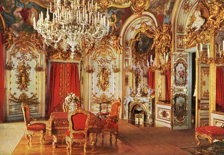 Winter Palace Catherine St Petersberg Ru Interior Catherine Or Winter Or Palace Or Interior Winter Palace Google Search