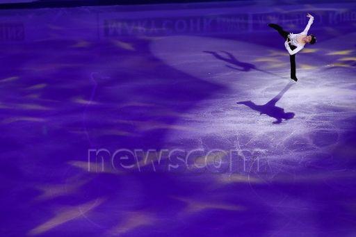 Newscom Image : aflosports532588