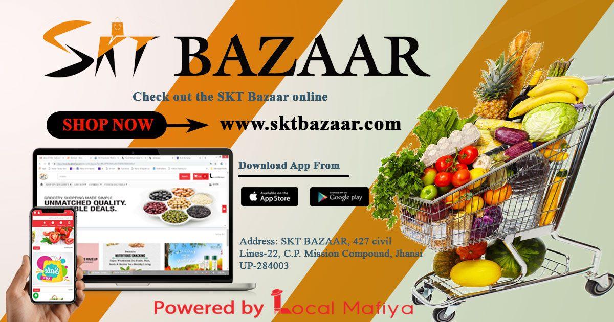 Local Mafiya is an online O2O platform, Where vendors can
