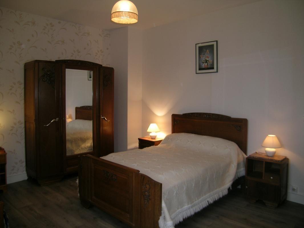 chambre ann es 30 meubles pinterest ann es 30 annee et chambres. Black Bedroom Furniture Sets. Home Design Ideas