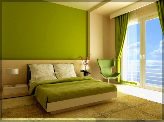 Cool Bedroom Design ideas - Review For Cool Bedroom Design With HD ...