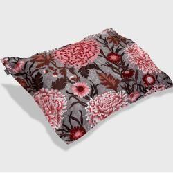 Gant Dahlia Flower Kissenbezug (80x80) (Multicolor) GantGant #hatflower