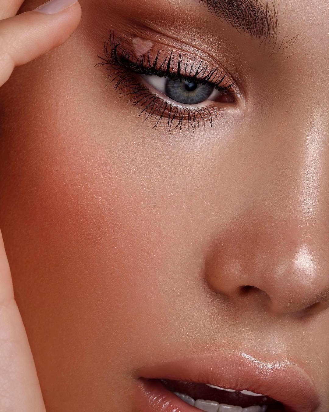 Pin by Maria Atanasova on Make up | Photoshop, Beauty