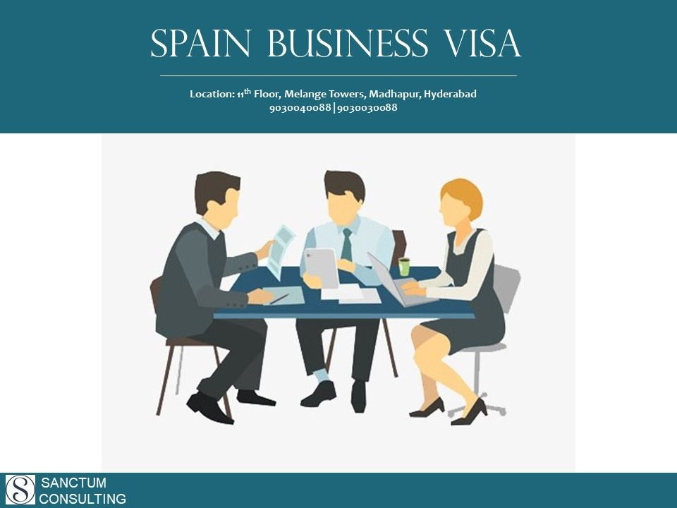 50++ Bank reference letter for visa application ideas in 2021