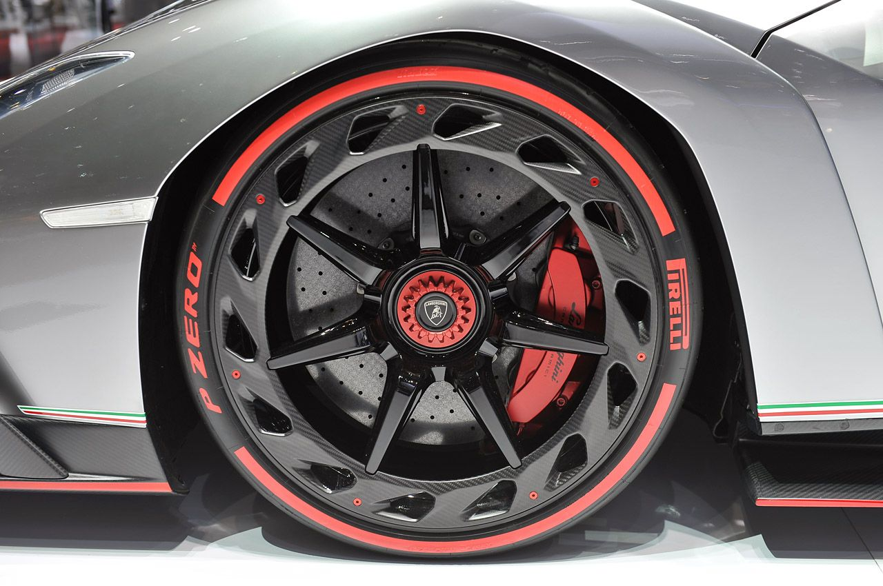 Lamborghini Veneno Rims Lamborghini Veneno Lamborghini Rims For Cars