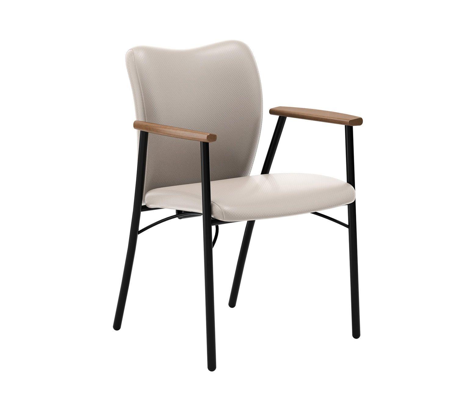 Esszimmermöbel mit lagerung stühle mit armlehnen l förmigen schreibtisch wo zu kaufen