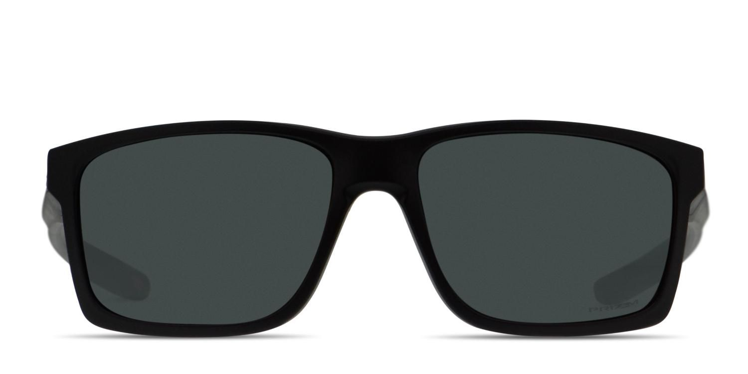 Buy glasses online | Save up to 70% off retail prices | GlassesUSA.com
