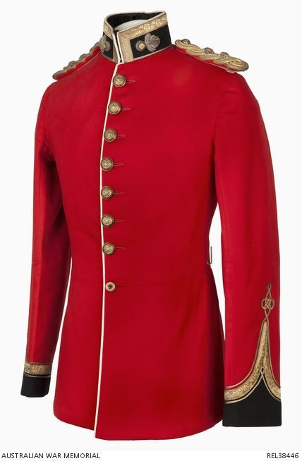 """Prince William""""s dress uniform image - Google Search   sewing ..."""