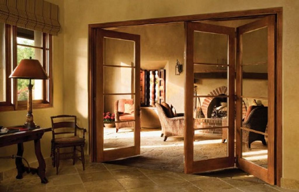 Interior french bifold doors bifold french doors interior studio interior french bifold doors bifold french doors interior planetlyrics Image collections