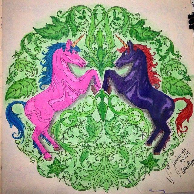 Cavalo De Fogo Instagram Posts Coloring Books Instagram