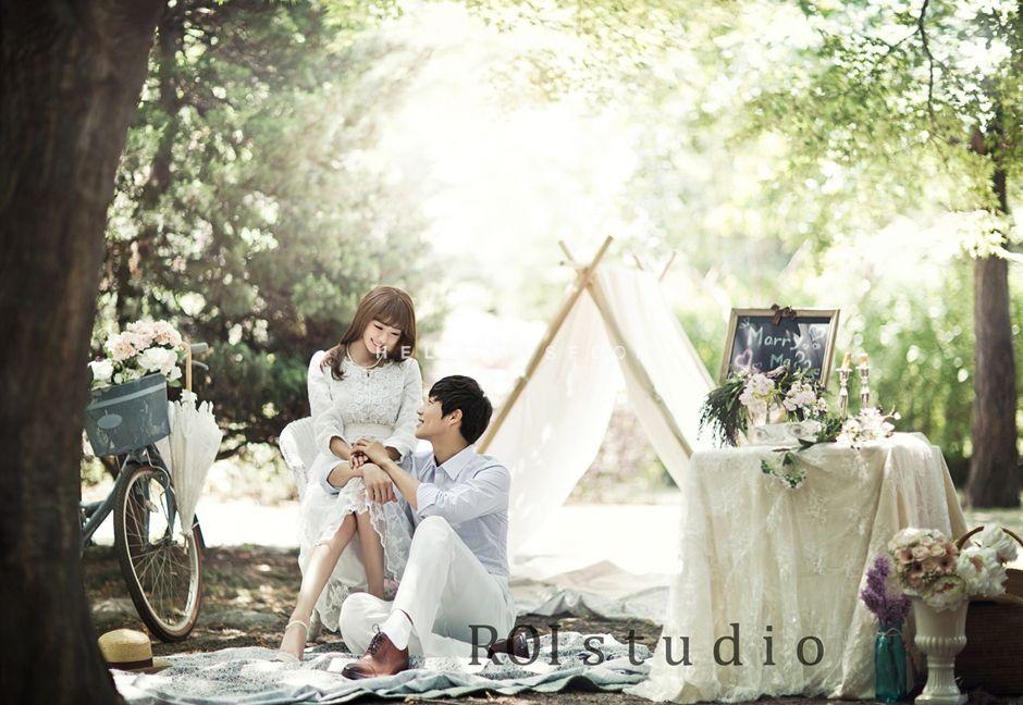 Hello Muse Wedding Roi studio Roi studio