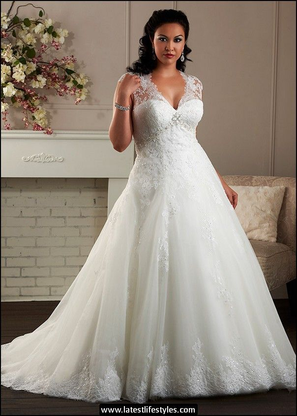 david\'s+bridal+Catalog+Plus+Size | Online Wedding Plus Size Bridal ...