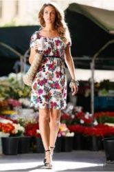 Bon Prix Must Have Summer Florals
