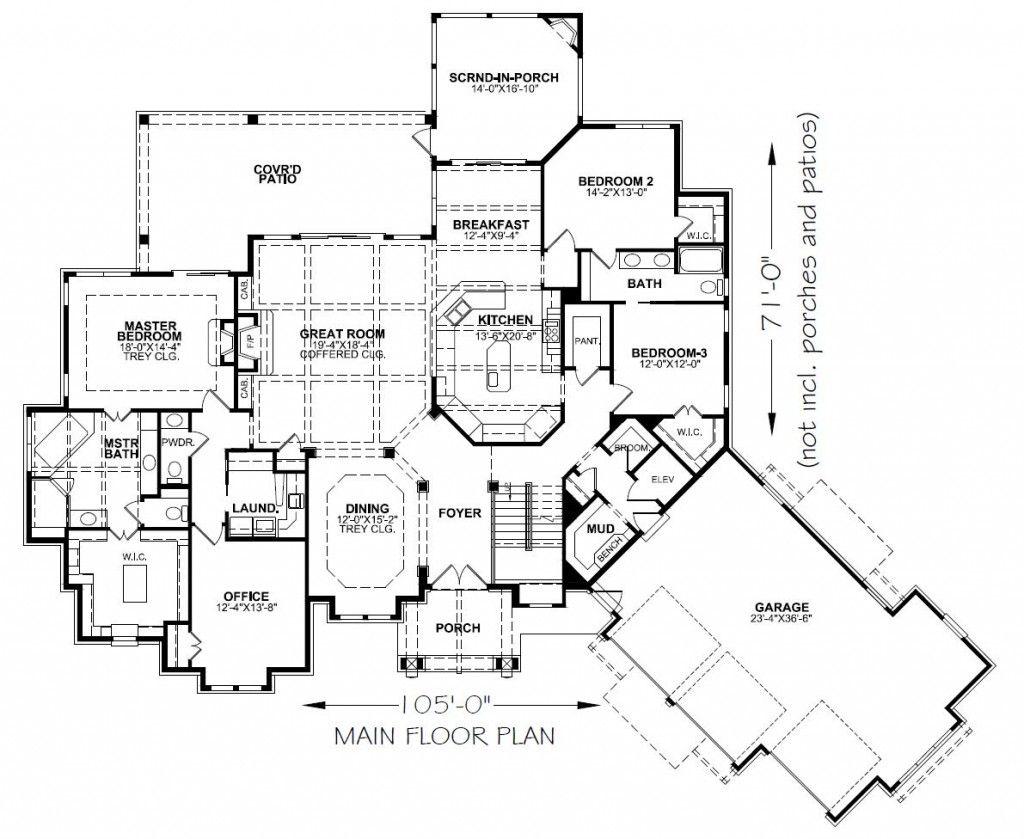 Montpelier Stephen Davis Home Designs In 2020 House Design House Architecture Design Modern House Design