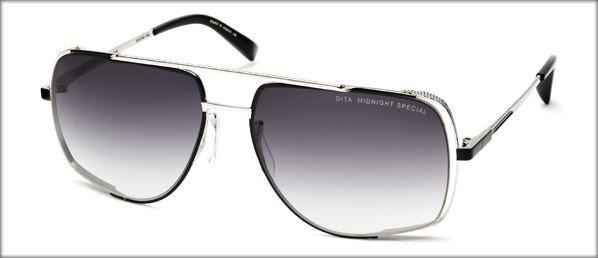 358a7cee40 Dita Legends - Dita Eyewear - Sun - MIDNIGHT SPECIAL