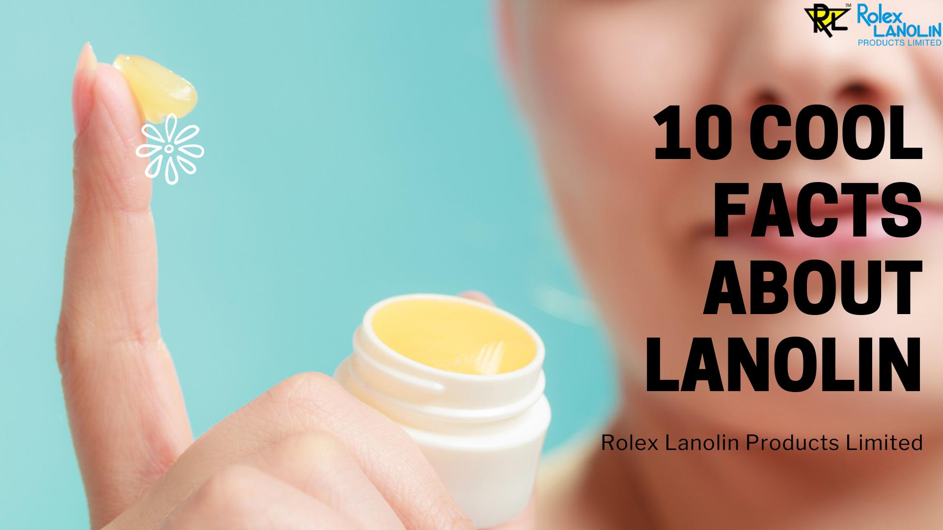Lanolin For Breastfeeding Organic Lanolin Cream Top Myth Rolex Lanolin Products Limited In 2020 Lanolin Lanolin Cream Diy Body Care