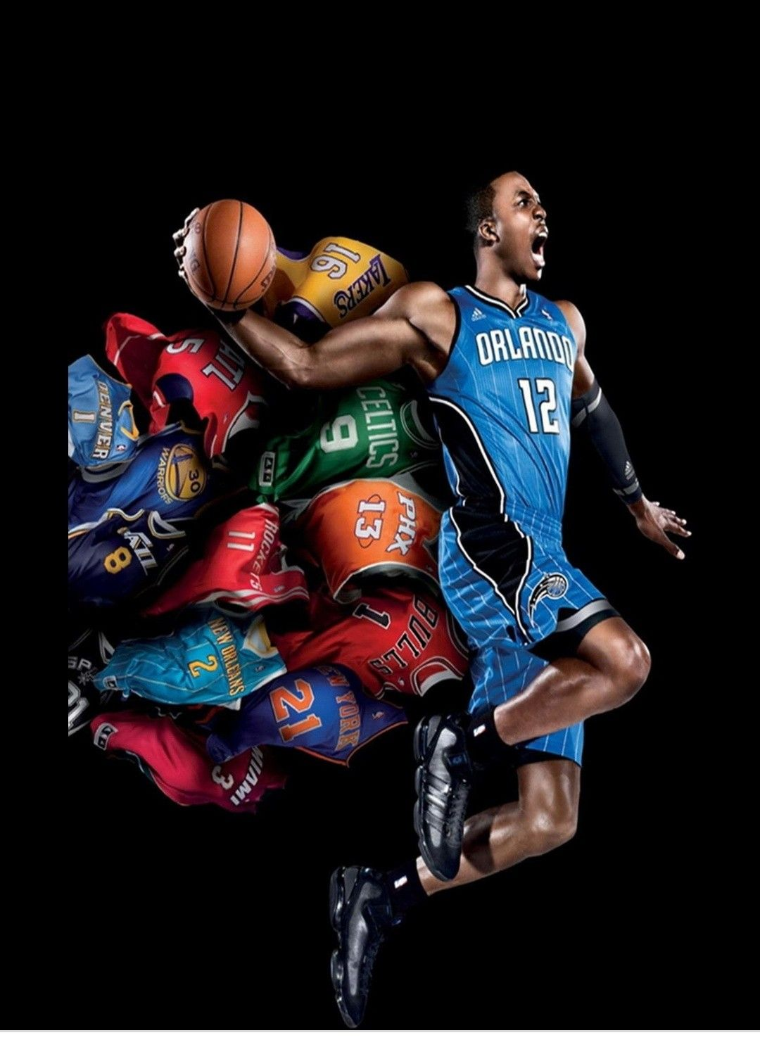 Pin By Legend 3034 On G O A T In 2020 Basketball Iphone Wallpaper Cool Basketball Pictures Nba Wallpapers
