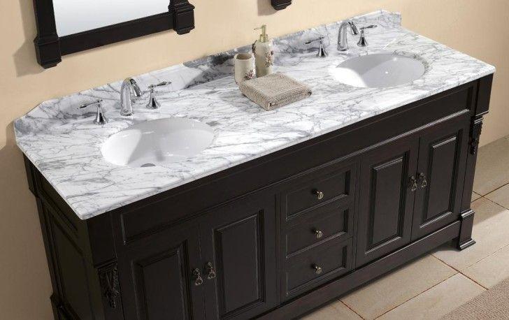 Bathroom Vanities Discount Bathroom Design Vanity Tops