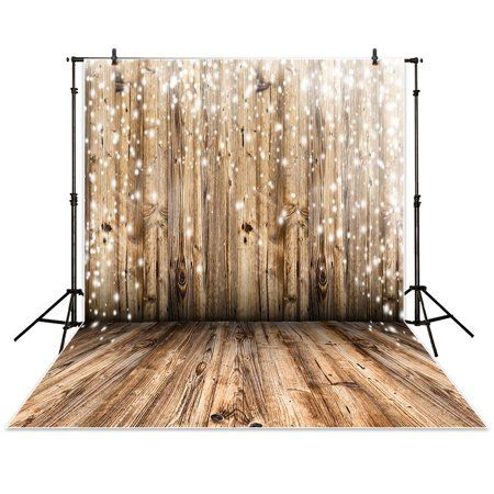 Electronics In 2019 Prom Backdrops Diy Wedding