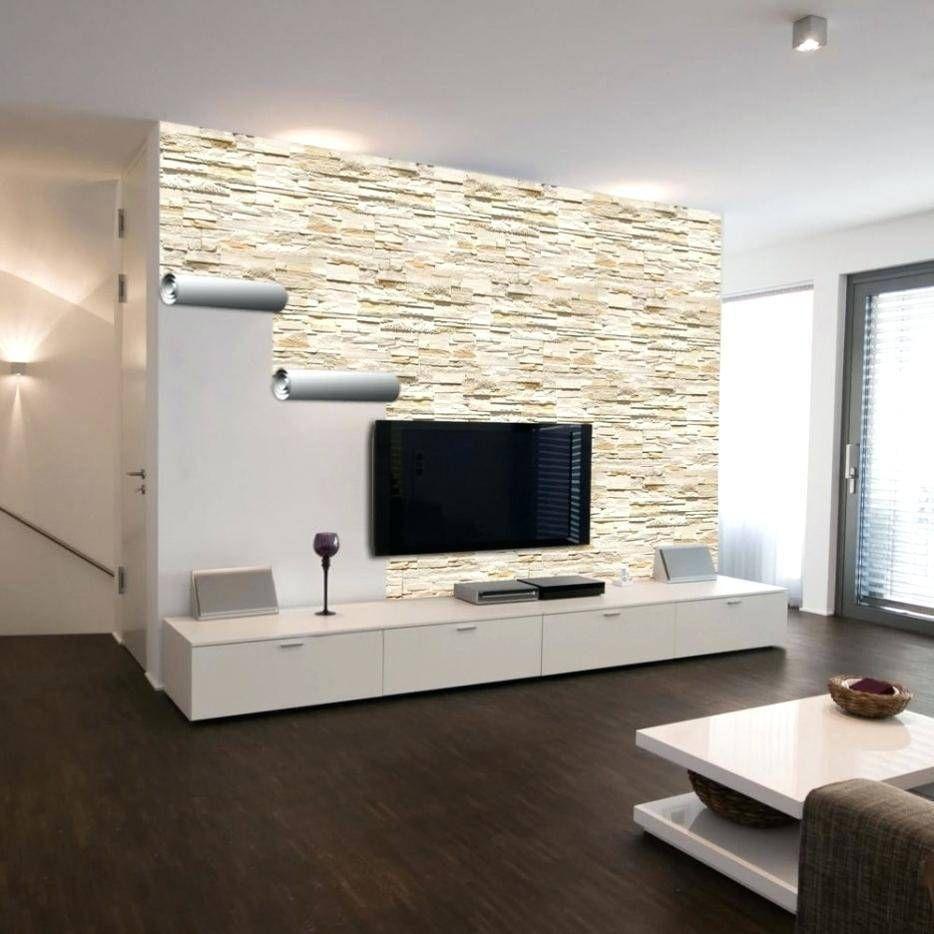 Unique Wohnzimmer Ideen Farbe Grau Awesome Wohnzimmer Ideen