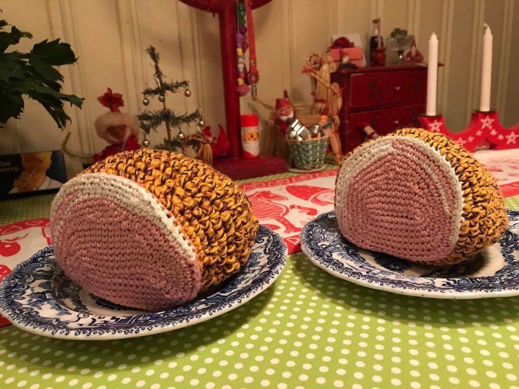 griljerad julskinka essen f r henri lebensmittel h keln wolle kaufen und h keln. Black Bedroom Furniture Sets. Home Design Ideas
