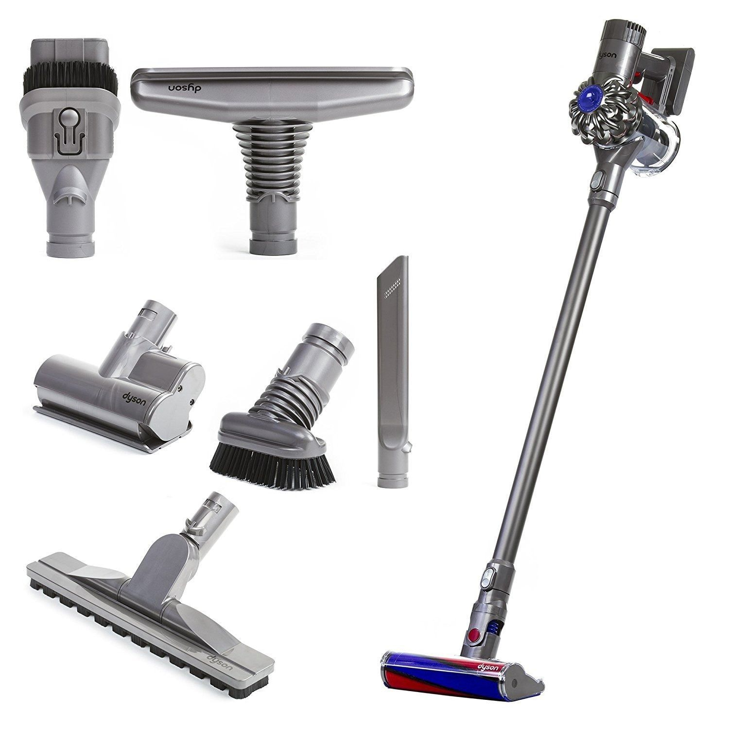 vacuum with cleaners extraordinary for cleaner hardwood metalic red best attractive floors tile from dyson attachment floor stick product