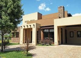 Resultado De Imagen Para Fachadas De Casas Estilo Santa Fe Modelos De Casas Rusticas Fachadas Rusticas Pinturas De Casas