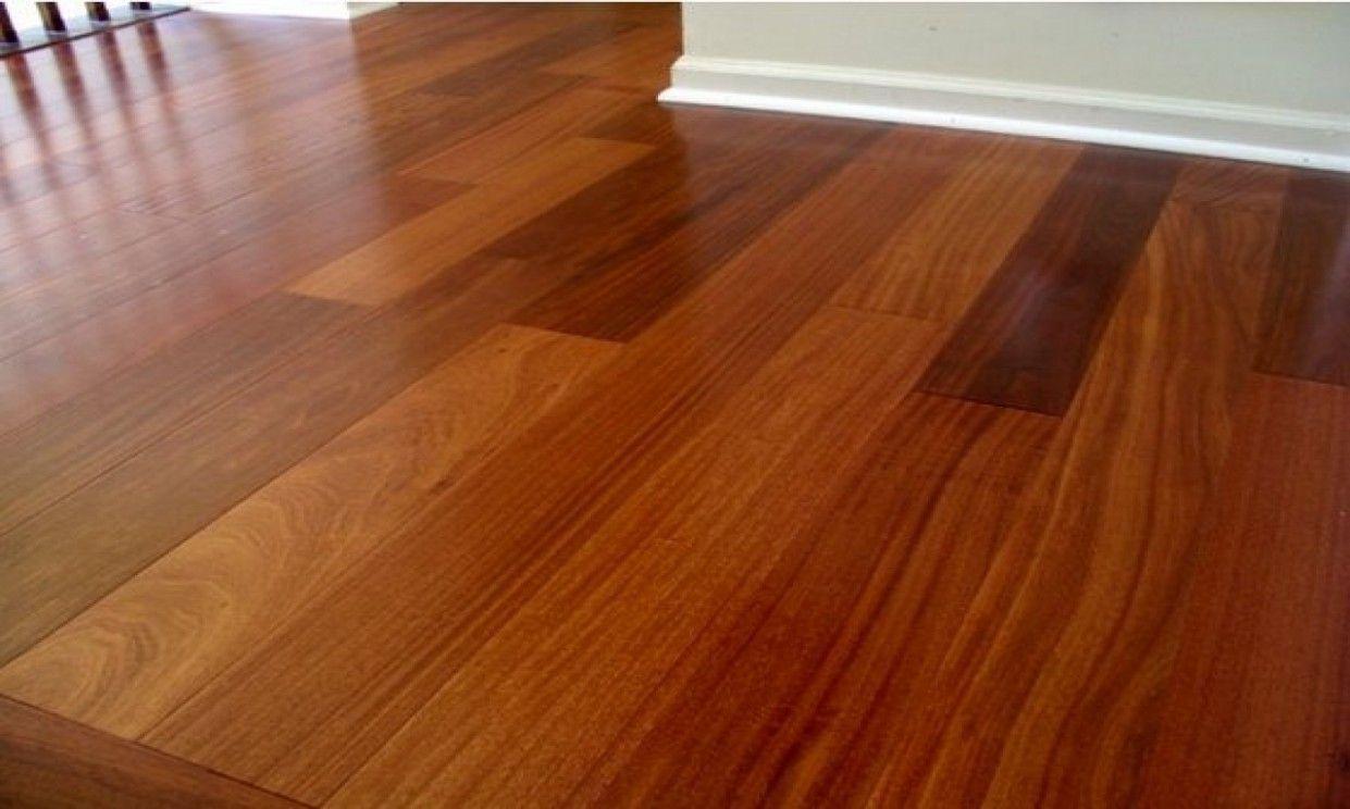 Wood Floor Bathroom Pros Cons Wood Floor Bathroom Pros ...