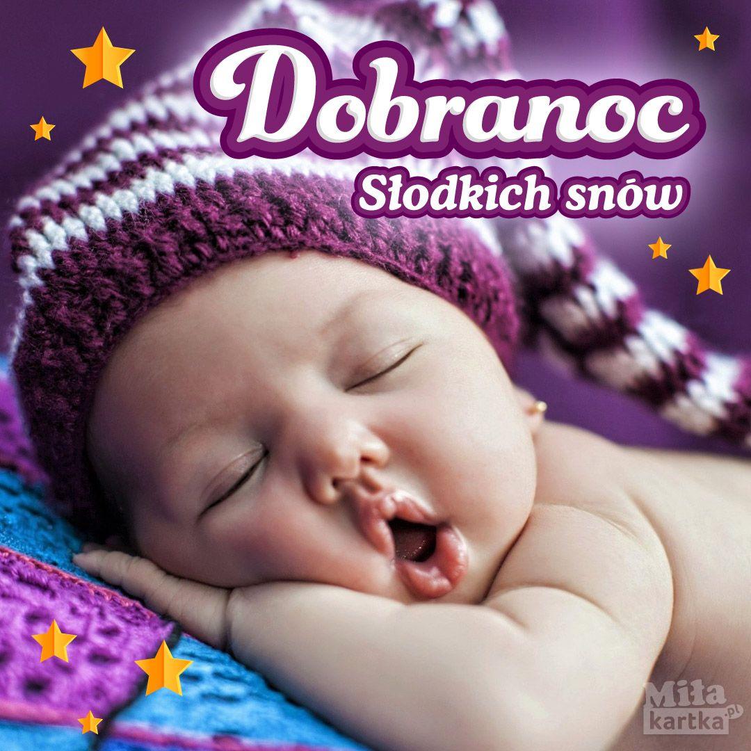 98929b1249efc9 #dobranoc #sen #nadobranoc #goodnight #polska #wieczór #miłość #sweetdreams  #dziecko #dzieci