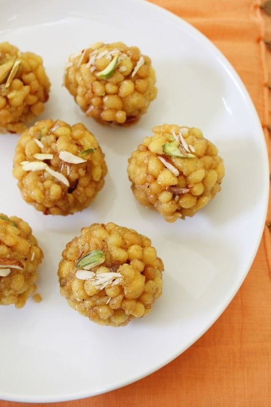 Boondi Ladoo Spice Up The Curry Recipe Recipes Indian Food Recipes Boondi Ladoo