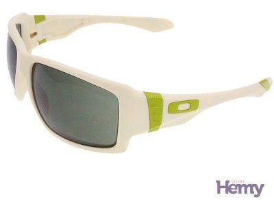 c35f614219bc9 Óculos de Sol Oakley Big Taco   Óculos Masculinos   Pinterest
