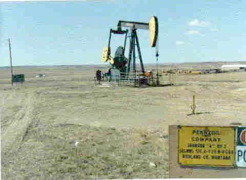 Crude Oil And Natural Gas And Mineral Fuels tender notice, Crude Oil