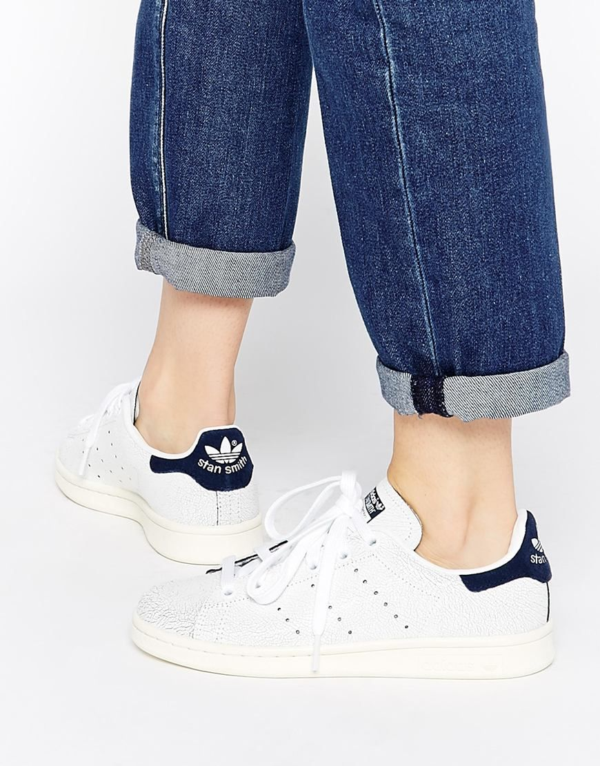 dijdn 1000+ images about Shoes on Pinterest | Minimal chic, Nike shoes