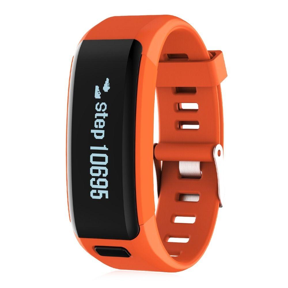 Ukrainian No1 F1 Smart Wristband Ip68 Waterproof Sports Bracelet Xiaomi Mi Band 2 Original Heart Rate Monitor Smartwatch Better Than Miband Ios Android