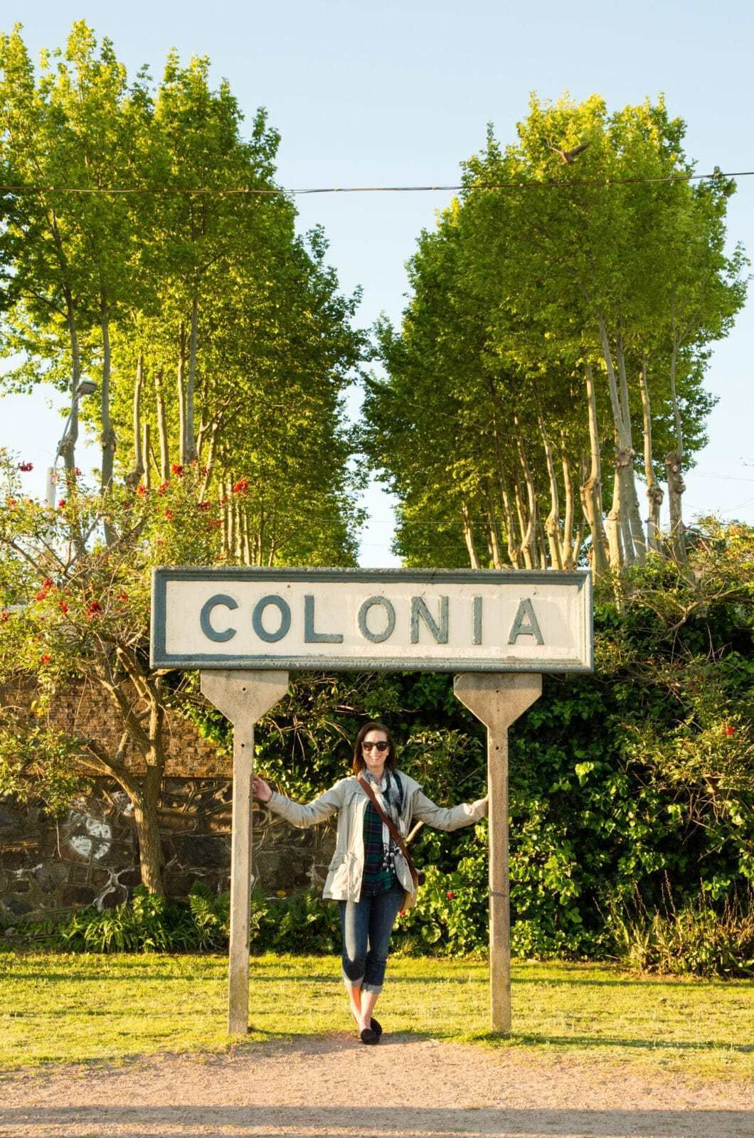 Colonia Del Sacramento Uruguay How To Do The Best Day Trip From Buenos Aires Day Trip Colonia Buenos Aires