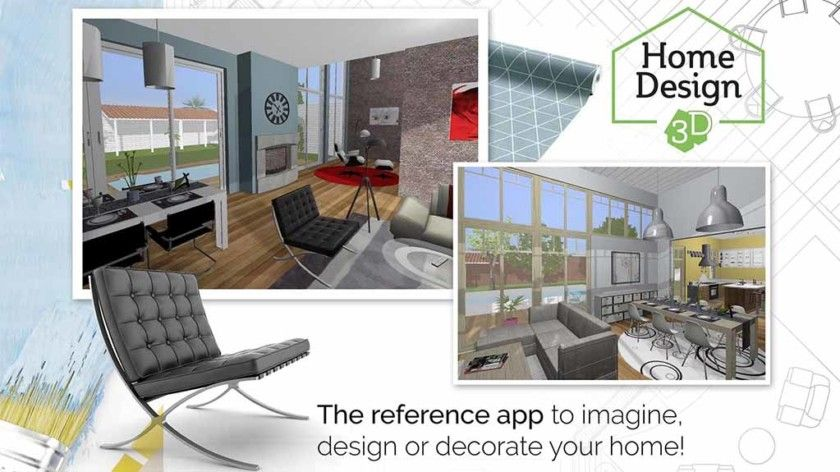 10 Best Home Design S And Improvement For Android Authority