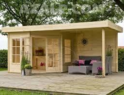 sch ne gartenh user holzschuppen google suche pppp pinterest holzschuppen gartenh user. Black Bedroom Furniture Sets. Home Design Ideas