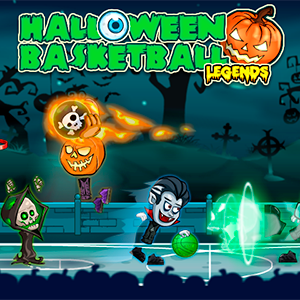 Pin By Unblocked Games 77 Play On Free Online Games Basketball Legends Basketball Games Basketball