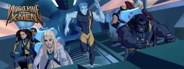 wolverine and the x men tv series watch wolverine and the x men wolverine and the x men tv series watch wolverine and the x men
