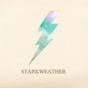 Image result for shadowhunter starkweather crest