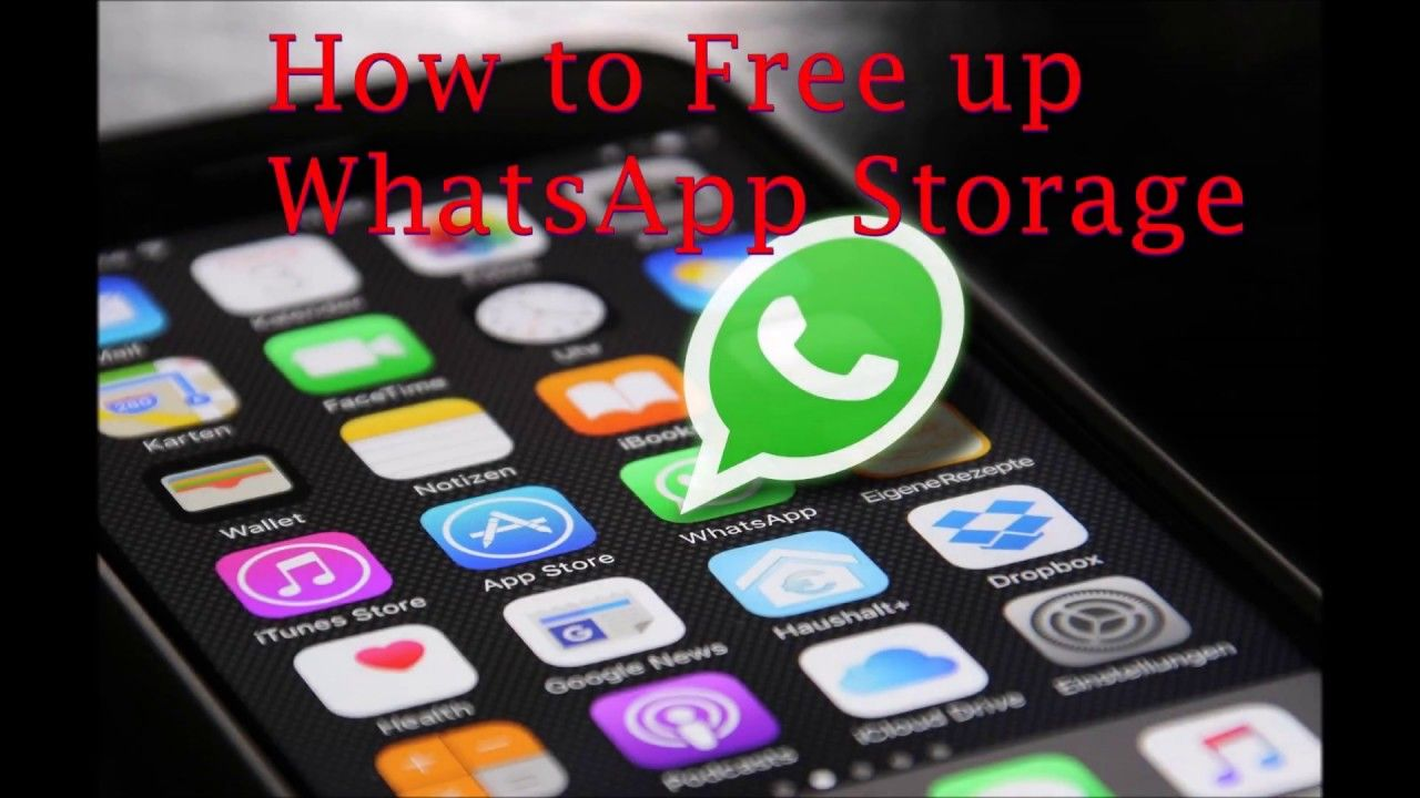 YOWHATSAPP APK LATEST VERSION 7.15 DOWNLOAD FOR ANDROID