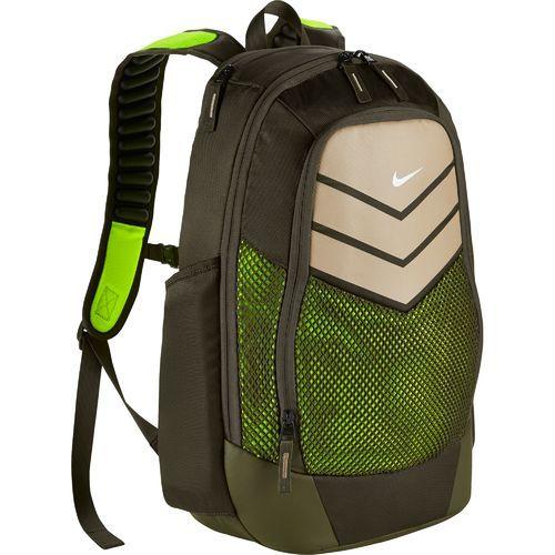 a8c96a1c70 Nike Vapor Power Backpack